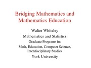 BridgeMathMathEdS