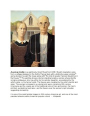 American_Gothic_painting
