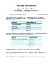 Practice quiz - Melting and boiling point.pdf