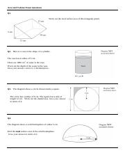 Volume & Area worksheet with answers.pdf