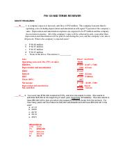 FIN-103-Mid-Terms-Reviewer-with-answers.pdf