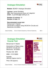 analogue_simulation.pdf