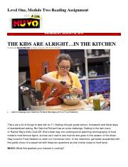 Reading assignment -- NUVO.pdf