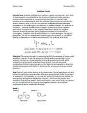 Oxidation+Puzzle+Procedure.pdf