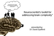 Intro_to_Neuroscience_talk
