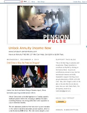 Pension Pulse_ Did Illinois Slay Its Pension Dragon_(1)