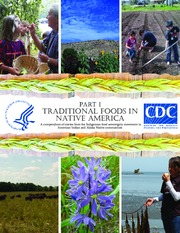 part-i---traditional-foods-in-native-america-april-21.pdf