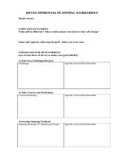 DEVELOP PLANWORKSHEET-BLANk[1].doc