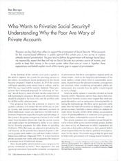 social security notes 3