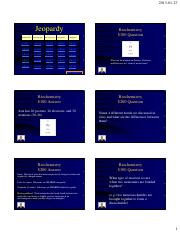 SPRING 2013 Exam I Jeopardy.pdf