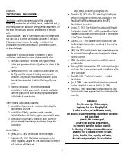 Constitutional-Law-I-Reviewer.pdf