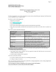 Google Forms_Assignment_22041