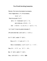 two-isometry-proofs