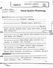 physioex 9.0 exercise 9 review sheet answers