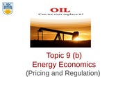 Lecture_9(b)_Energy(2)