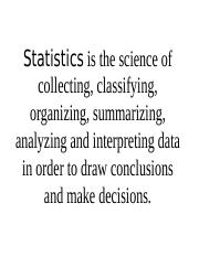 Introduction to Statistics 7 - handout.pptx