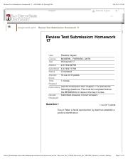 Review Test Submission: Homework 17 – ANTH360-01-Spring2018.pdf