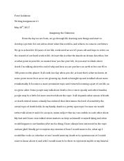 Peter Goldstein-Psyc 456 Writing #1.docx