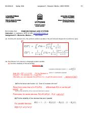 ELG3126xS16-Assign5-solution-f.pdf