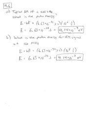 nagle_phys2170fa09_solutions_hw05