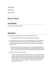 Electric_Motor_Questions Experiment 5.docx