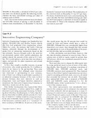 [Case 10] 9-2 Innovative Engineering Company.pdf