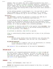 access(2) - Linux manual page.pdf
