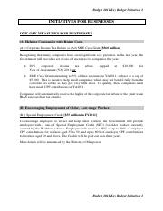 KBI 2_Businesses.pdf