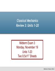 Midterm Review 3 .pdf