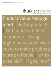 footnote-productvalue