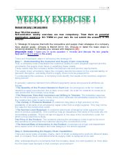 TRL3709-S2-2014 All+weekly+exercise-1.pdf