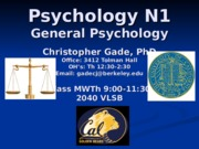 Class+10+-+Hypnosis.ppt