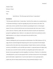 Essay write a 500 750 word essay about global warming that