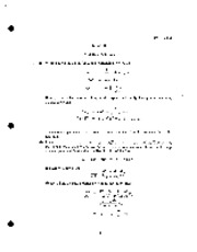 STAT-431-1039-Midterm1_solutions (1)