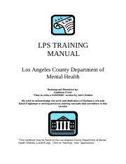 LPS_Training_Manual_updated.pdf