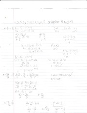 Algebra 2 honors Chapter 5 notes _20140418_0001