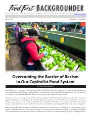Food First Backgrounder_Overcoming Racism.pdf