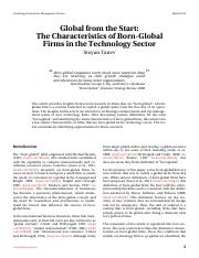 Born_Global__Tanev_TIMReview_March2012_0.pdf