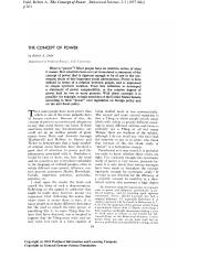 12._The_Concept_of_Power_Robert_Dahl_.pdf