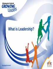 GL_What_is_Leadership.ppt