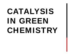 05_catalysis