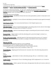 MK353 Test2 Study Guide.docx
