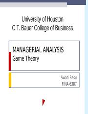 Game Theory PPT.pptx