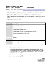 mod3top1application_yourcareer (1).pdf