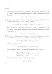 180_pdfsam_math 54 differential equation solutions odd