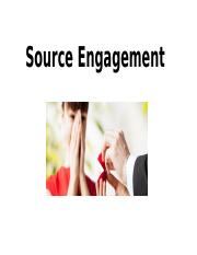 Source Engagement ppt (1)