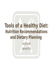 2360_253_S15_Lecture2_Tools_of_a_healthy_diet_SV