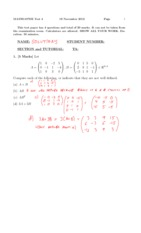 2012_test_4_solutions