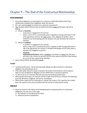 mos2275 study guide