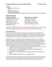 202 syllabus Fall2014-3